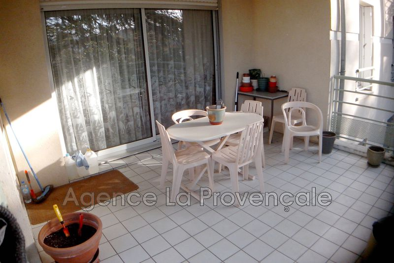 Photo Appartement Valence Valence,   achat appartement  4 pièces   100 m²