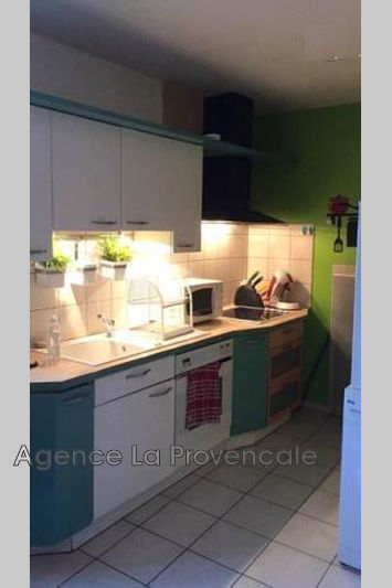 Photo Appartement Valence Valence,   achat appartement  1 pièce   25 m²