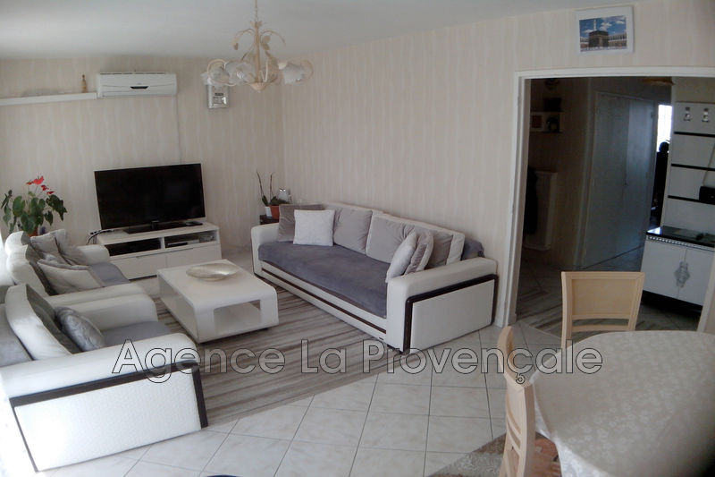 Photo Appartement Valence Valence,   achat appartement  4 pièces   79 m²