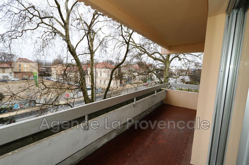Photo Appartement Montélimar Montélimar,   achat appartement  4 pièces   133m²