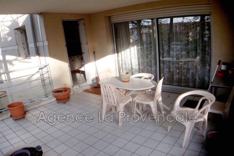 Photo Appartement Valence Valence,   achat appartement  4 pièces   100m²