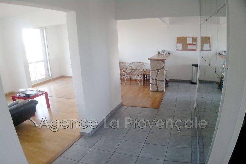 Appartement Valence Bourg les valence,   achat appartement  4 pièces   82m²