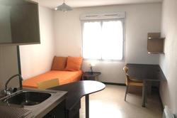 Photos  Appartement à vendre Marseille 13010
