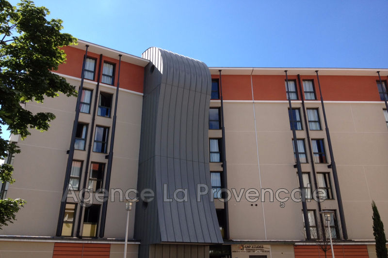 Photo Apartment Roanne   to buy apartment  1 room   27 m²