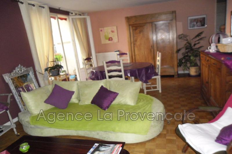 Photo Appartement Bourg-lès-Valence Bourg les valence,   achat appartement  4 pièces   85m²