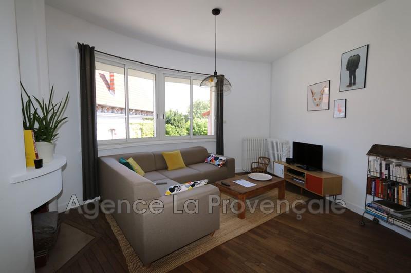 Photo n°2 - Vente appartement Montélimar 26200 - 185 500 €