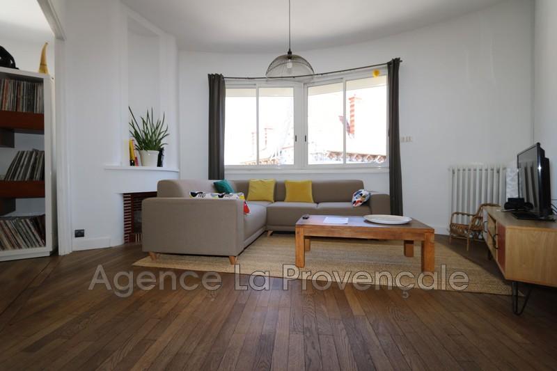 Photo Appartement Montélimar Montélimar,   achat appartement  4 pièces   103m²