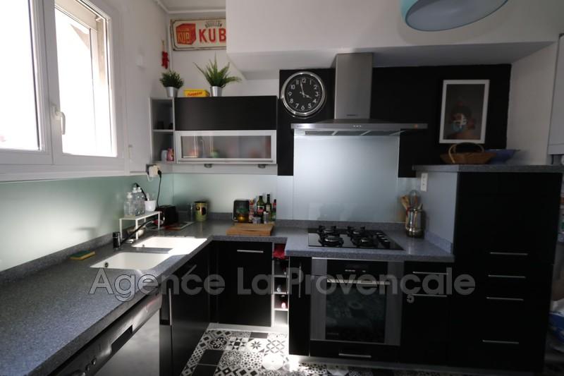 Photo n°5 - Vente appartement Montélimar 26200 - 185 500 €