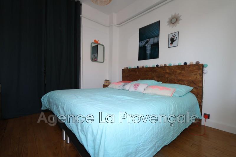 Photo n°3 - Vente appartement Montélimar 26200 - 185 500 €