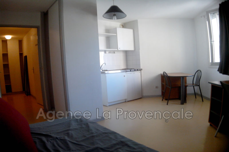 Appartement Valence Valence,   achat appartement  1 pièce   23 m²