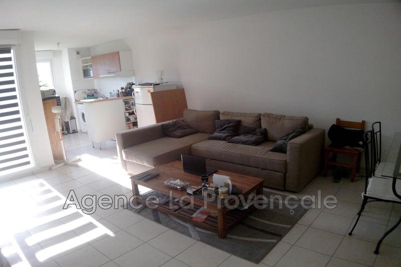 Photo Appartement Valence Valence,   achat appartement  2 pièces   48m²