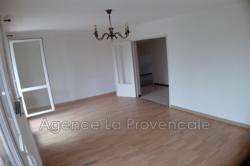 Photo Appartement Valence Valence,   achat appartement  3 pièces   71m²