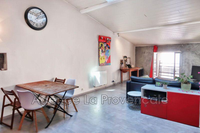 Photo Appartement Montélimar Montélimar,   achat appartement  4 pièces   95m²