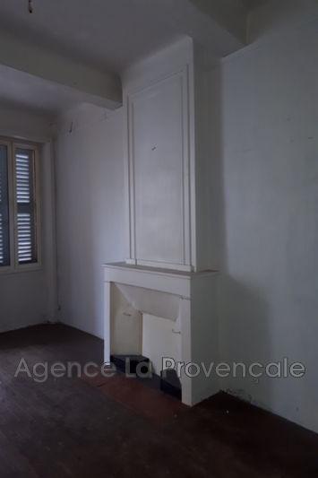 Photo Appartement Montélimar Montélimar,   achat appartement  2 pièces   55m²