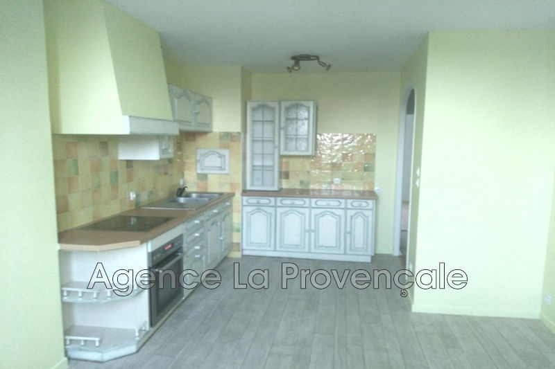Photo Apartment Valence Valence,   to buy apartment  2 room   35 m²