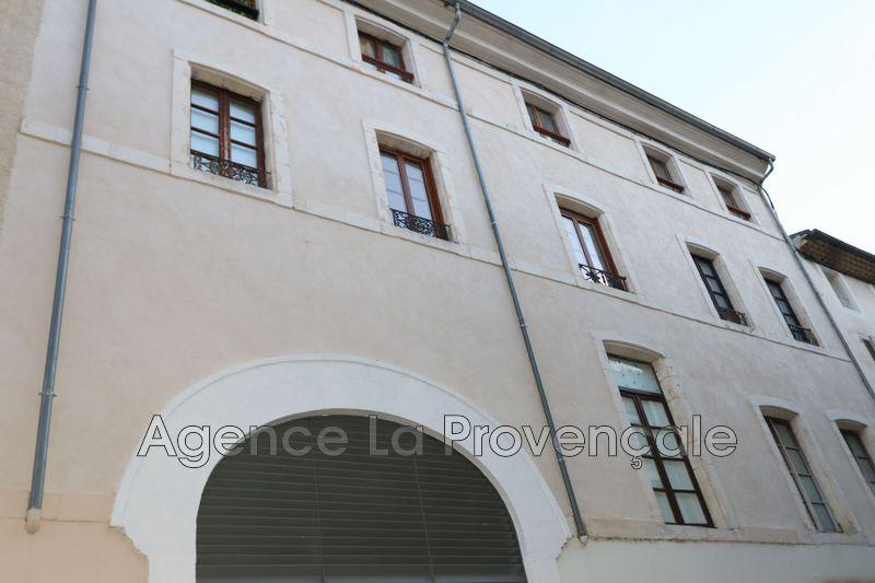 Photo Appartement Montélimar Montélimar,   achat appartement  3 pièces   70m²