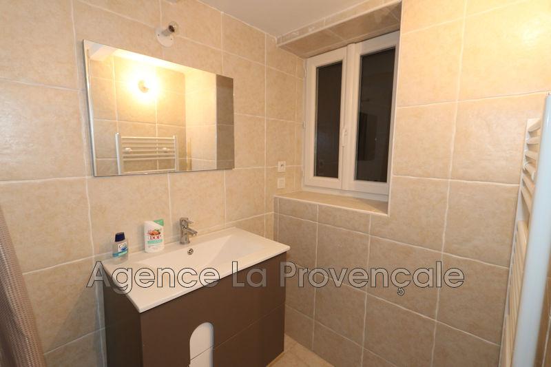 Photo n°7 - Vente appartement Montélimar 26200 - 75 000 €
