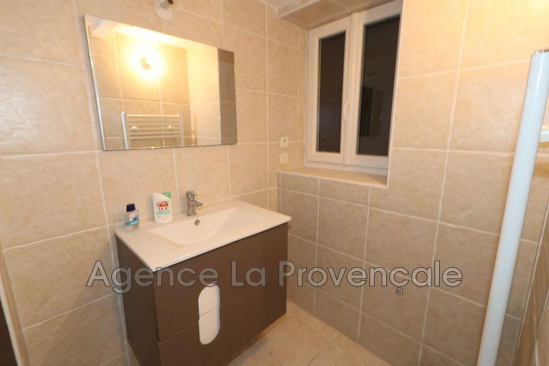 Photo n°7 - Vente appartement Montélimar 26200 - 69 500 €