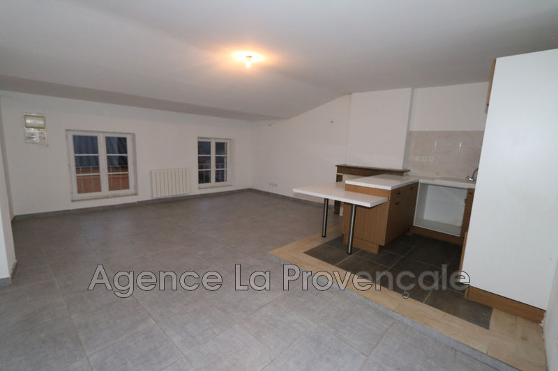 Photo Apartment Montélimar Montélimar,   to buy apartment  2 room   42m²