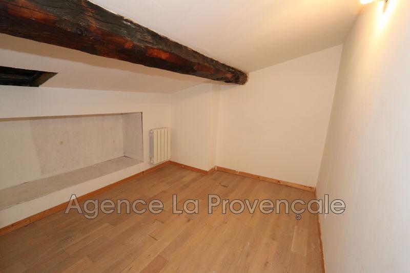Photo n°9 - Vente appartement Montélimar 26200 - 75 000 €