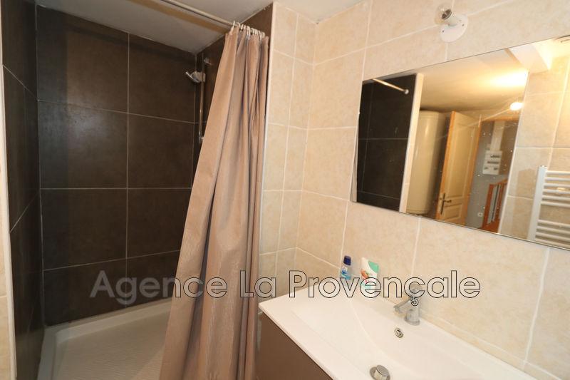 Photo n°8 - Vente appartement Montélimar 26200 - 69 500 €