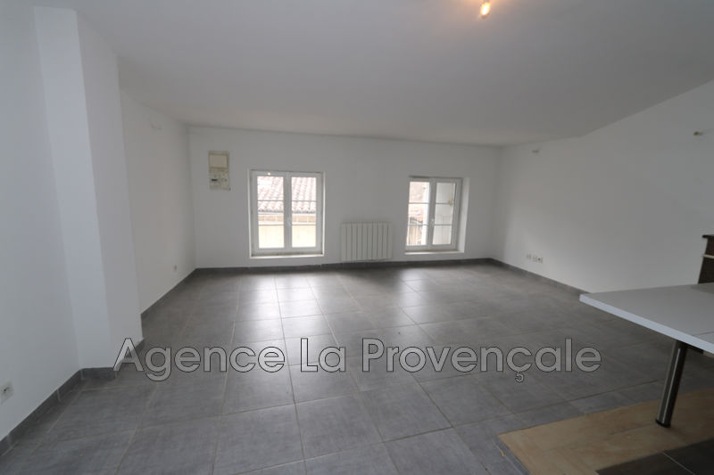 Photo Apartment Montélimar Montélimar,   to buy apartment  2 room   42 m²