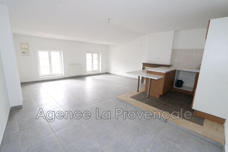 Photo n°9 - Vente appartement Montélimar 26200 - 69 500 €