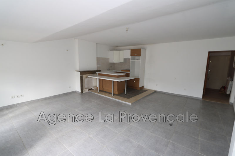 Photo n°10 - Vente appartement Montélimar 26200 - 69 500 €