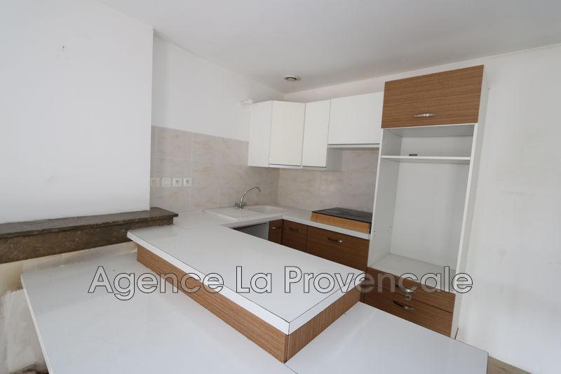 Photo n°3 - Vente appartement Montélimar 26200 - 75 000 €