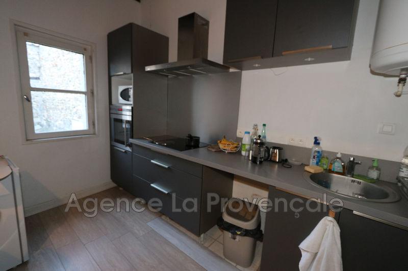 Photo Apartment Montélimar Montélimar,   to buy apartment  3 room   70m²