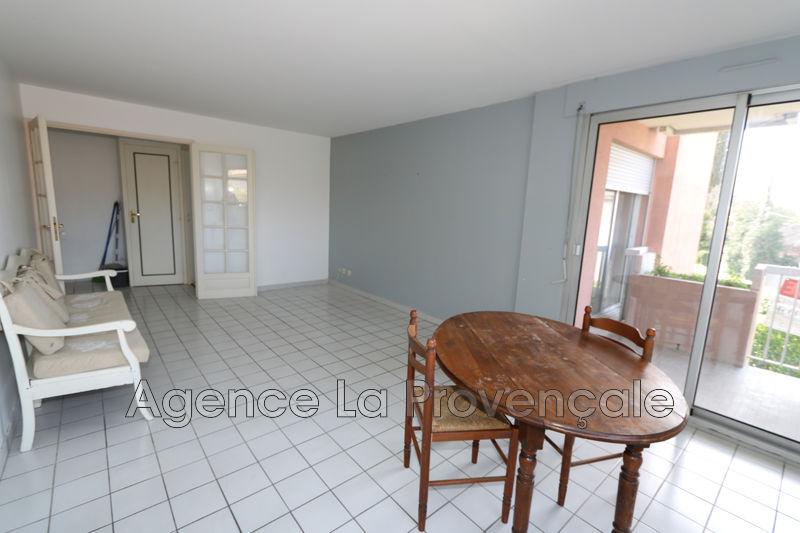 Photo Appartement Montélimar Montélimar,   achat appartement  3 pièces   80m²