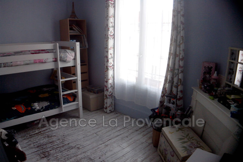 Photo n°2 - Vente appartement Valence 26000 - 240 000 €