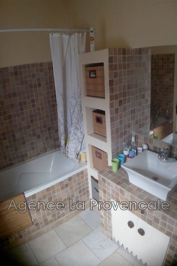 Photo n°3 - Vente appartement Valence 26000 - 240 000 €