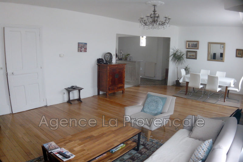 Photo n°4 - Vente appartement Valence 26000 - 240 000 €