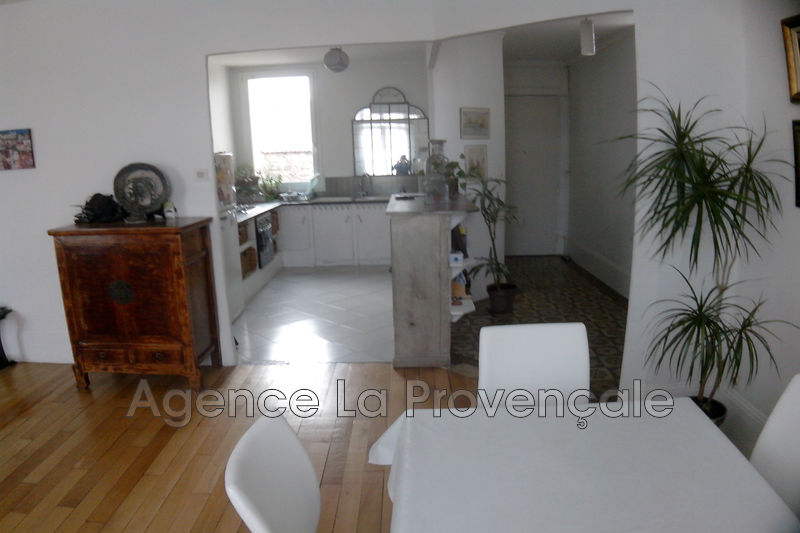 Photo n°5 - Vente appartement Valence 26000 - 240 000 €