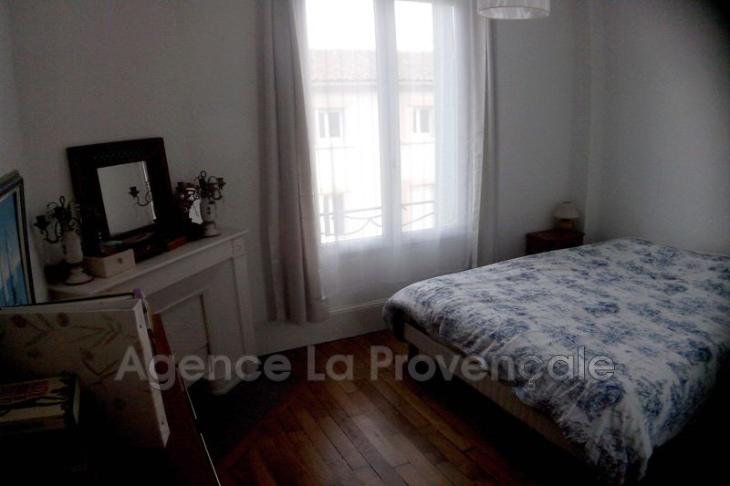 Photo n°6 - Vente appartement Valence 26000 - 240 000 €