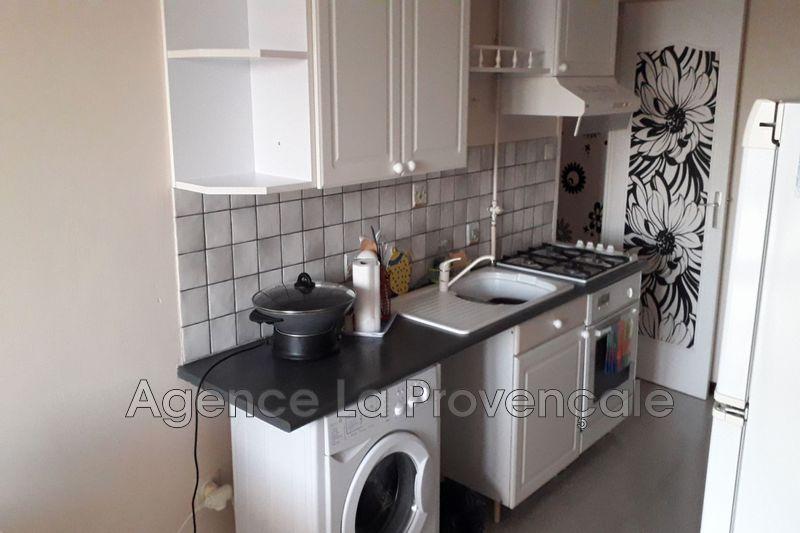 Photo Appartement Valence Valence,   achat appartement  4 pièces   82m²