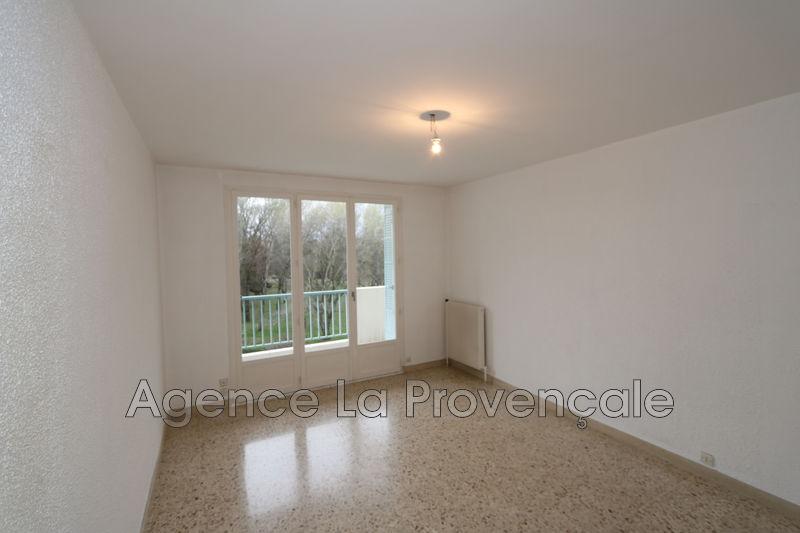 Photo Appartement Montélimar Montélimar,   achat appartement  3 pièces   66m²