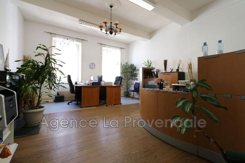 Photo Apartment Montélimar Montélimar,   to buy apartment  5 room   130m²