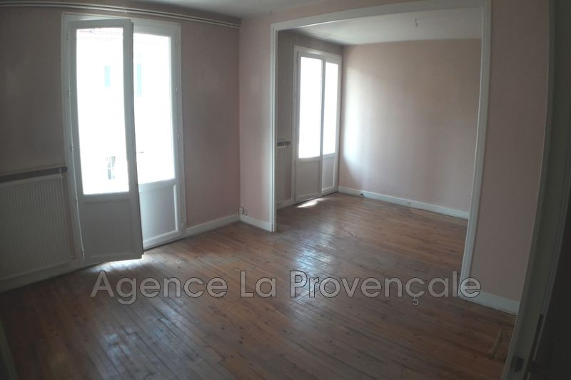 Photo Apartment Valence Valence,   to buy apartment  5 room   81 m²