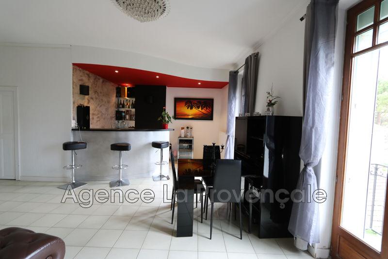 Photo Appartement Montélimar Montélimar,   achat appartement  2 pièces   76m²