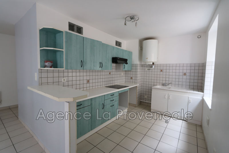 Photo Apartment Montélimar Montélimar,   to buy apartment   55 m²