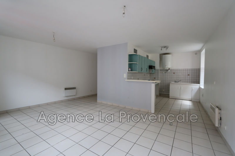 Photo Appartement Montélimar Montélimar,   achat appartement   55m²