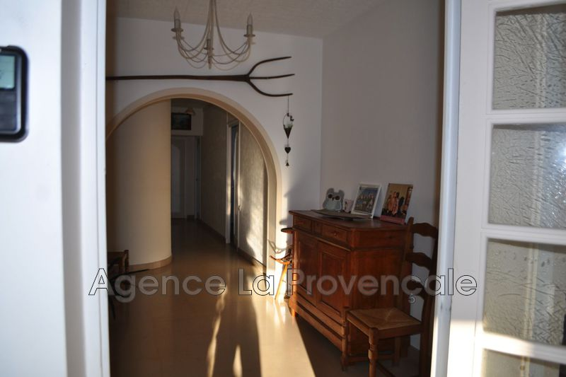 Photo n°3 - Vente appartement Crest 26400 - 245 000 €