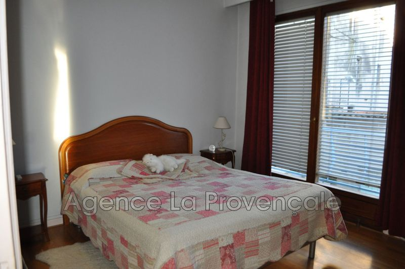 Photo n°5 - Vente appartement Crest 26400 - 270 000 €