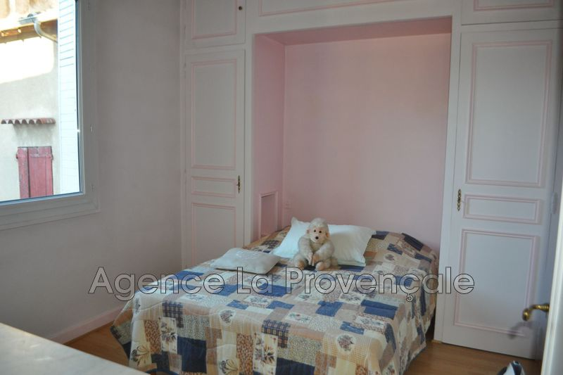 Photo n°6 - Vente appartement Crest 26400 - 245 000 €