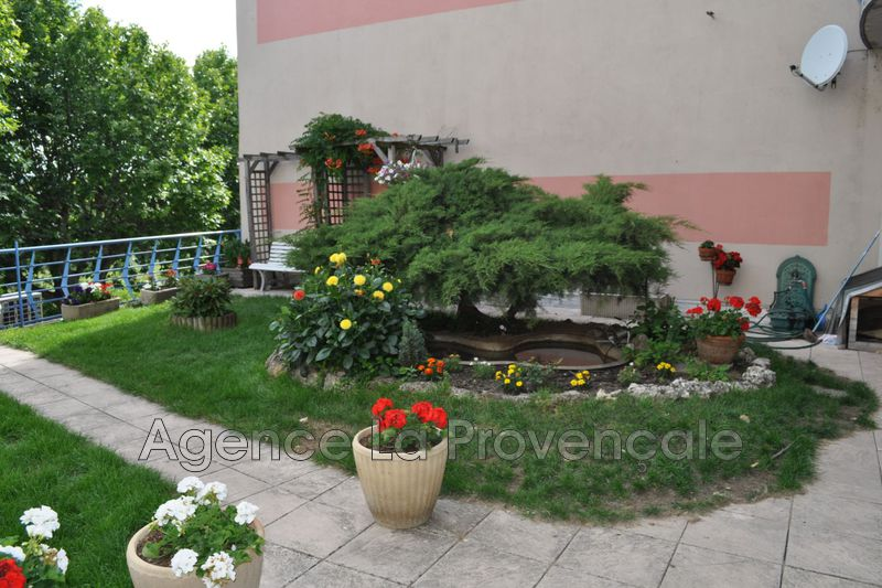 Photo n°4 - Vente appartement Crest 26400 - 270 000 €