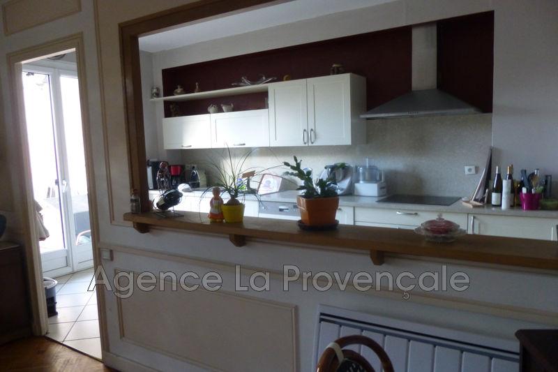 Photo n°2 - Vente appartement Crest 26400 - 245 000 €
