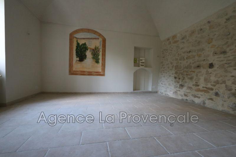 Photo Appartement Montélimar Communes à l'est de montélimar,   achat appartement  4 pièces   80m²
