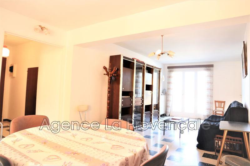 Photo n°5 - Vente appartement Bandol 83150 - 262 000 €
